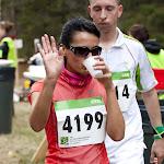 2013.05.12 SEB 31. Tartu Jooksumaraton - AS20130512KTM_551S.jpg
