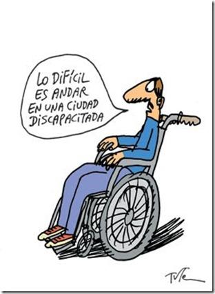 discapacitados1