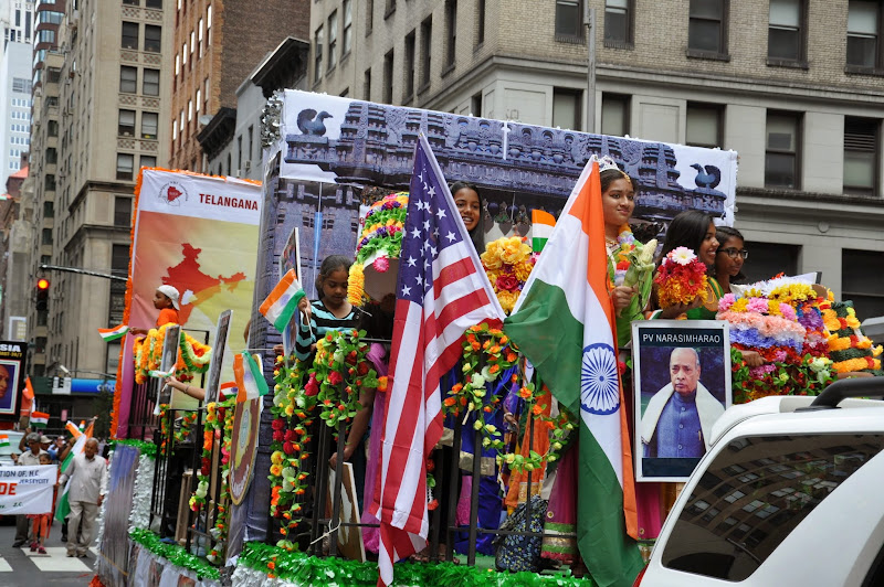 Telangana Float at India Day Parade NYC2014 - DSC_0452-001.JPG