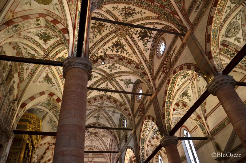 Basilica San Anastasia 01 11 2016 N4