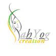 Sahyog C