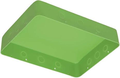 Malmbergs Downlightbox LED