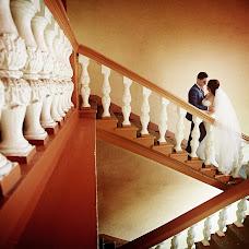 Wedding photographer Elena Stefankova (estefankova). Photo of 05.11.2015