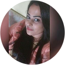 Greeshma Nair