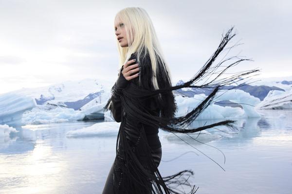 17_iceland_model_rgb
