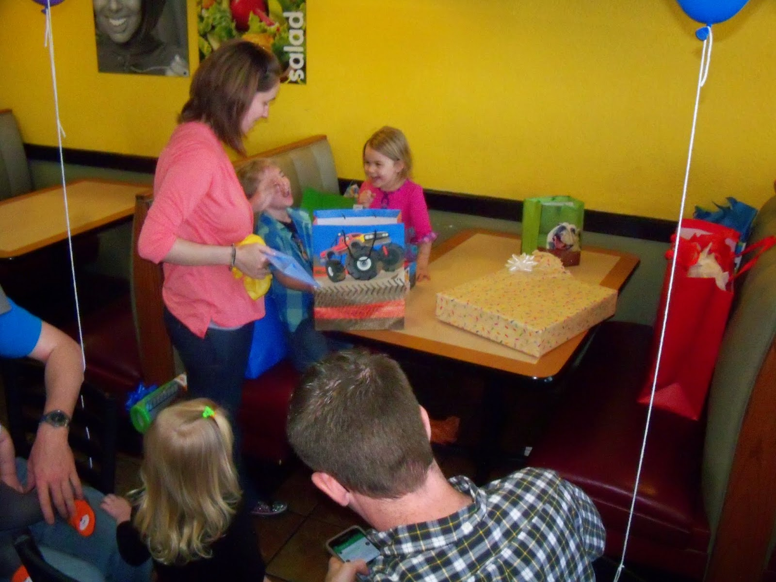 Brennans Birthday 2015 - 116_7445.JPG