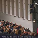 2013.11.21 Leea Klemola - Jessika Kutsikas / esietendus - Polygoni Amfiteater - AS20131121JKEE_089S.jpg