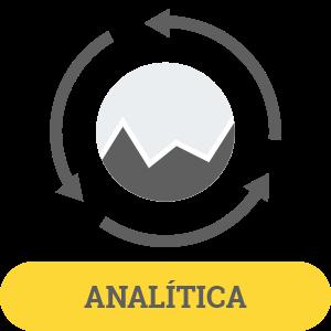 Módulo 4. Analítica Web y modelos de negocio
