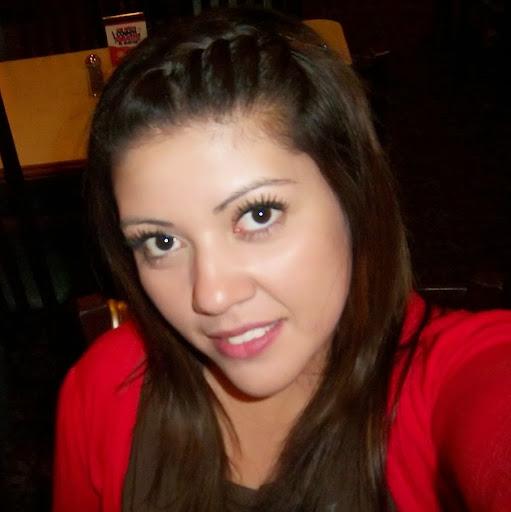 Alicia Moreno