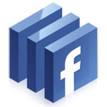facebook Facebook ne va cere numarul de telefon
