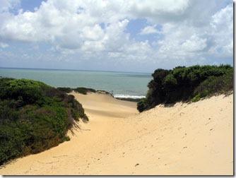parque-das-dunas-trilha-natal-4