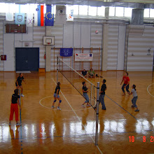 TOTeM, Ilirska Bistrica 2005 - DSC02642.JPG