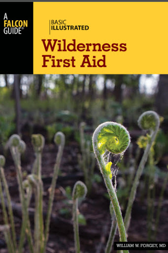 Basic%252520Illustrated%252520Wilderness%252520First%252520Aid Download: Basic Illustrated Wilderness First Aid (2015)