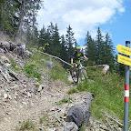 3Länder Enduro jagdhof.bike (53).JPG