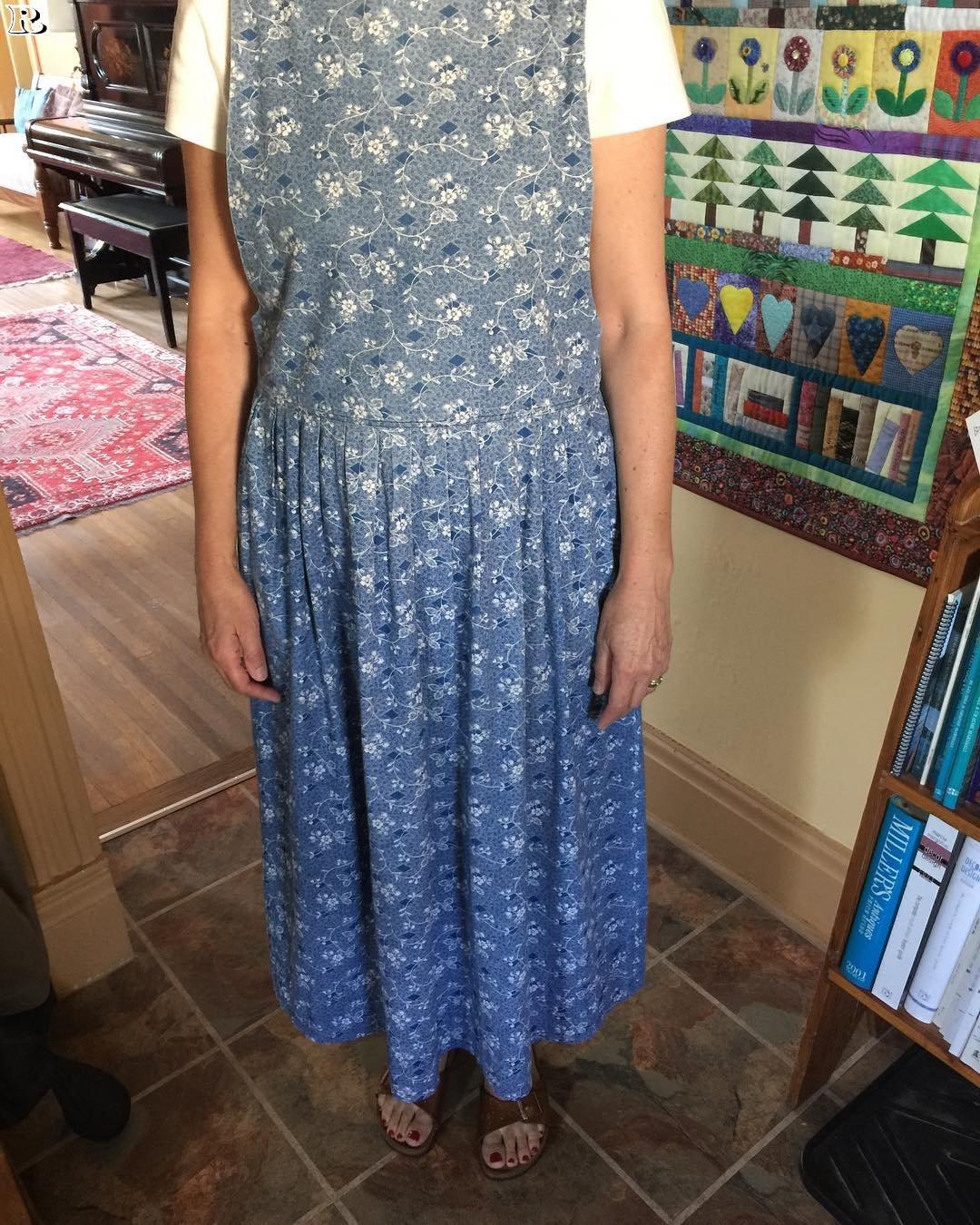 SHWESHWE DRESSES FOR LADIES 2018 3