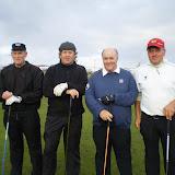 LEK-golfarar