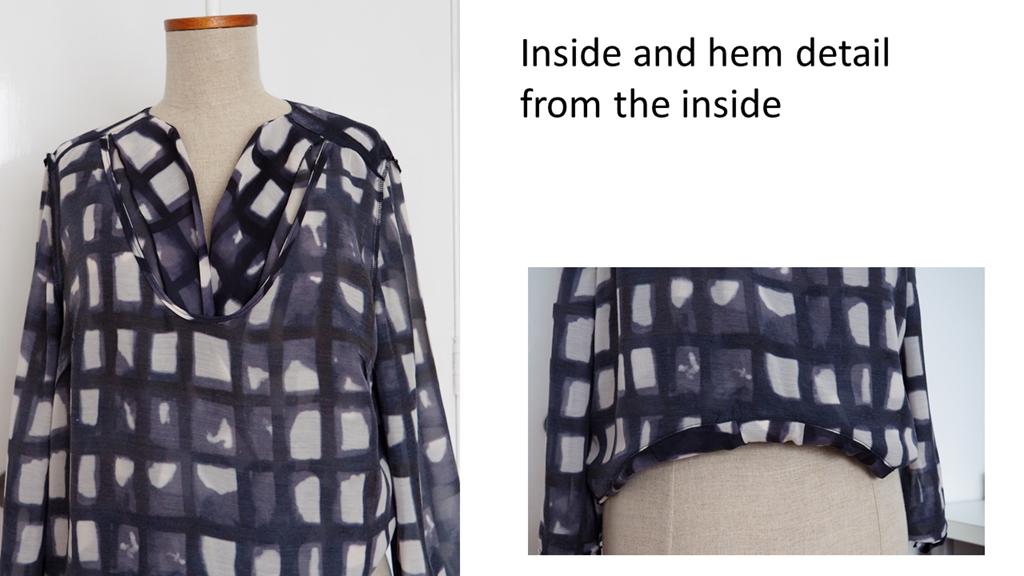 [Inside+details%5B3%5D]