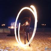 event phuket Full Moon Party Volume 3 at XANA Beach Club041.JPG