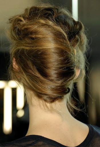 chon kieu toc dep theo tung do dai hoc cat toc 5 Chọn kiểu tóc đẹp theo từng độ dài