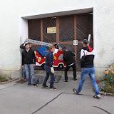 20130512StorchaufstellenReischlFlorianSophia