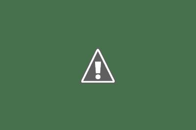 Apps to watch tv online.