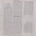 1968 - Krantenknipsels 1.jpg