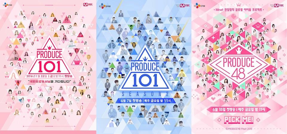 produce101-all