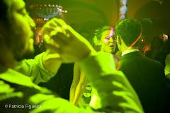 Foto 2253. Marcadores: 10/09/2011, Casamento Renata e Daniel, Rio de Janeiro