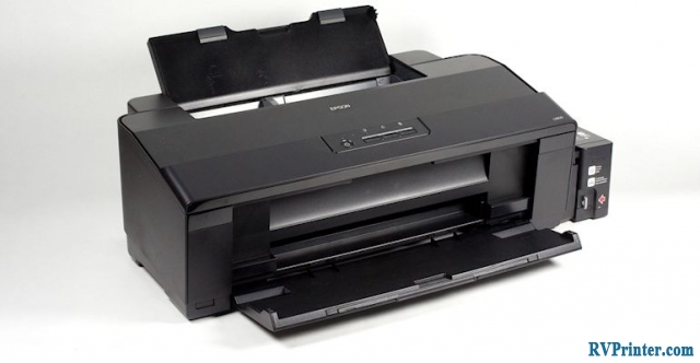 Download Epson L1800 Printer Driver for Free