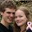 Mathias Gajhede's profile photo