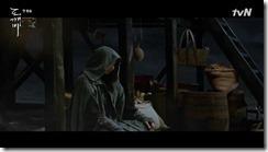 Goblin.E01.161202.HDTV.H265.720p-SS.mkv_20161204_141041.503_thumb[1]