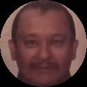 Abdulkadir Bafagih