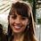 Michella Michelli's profile photo