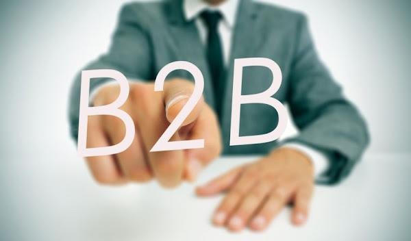 15 Negocios de servicios rentables (B2B) que puede comenzar sin dinero
