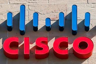 Vulnerabilidad crítica en routers residenciales Cisco