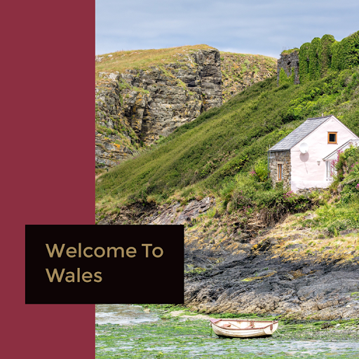 free access to the arts in Wales 2017