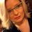 Michelle Lund Baron's profile photo