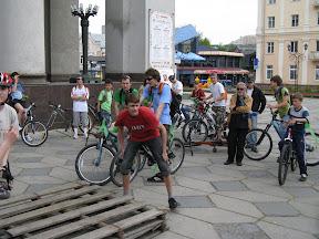 bikeday