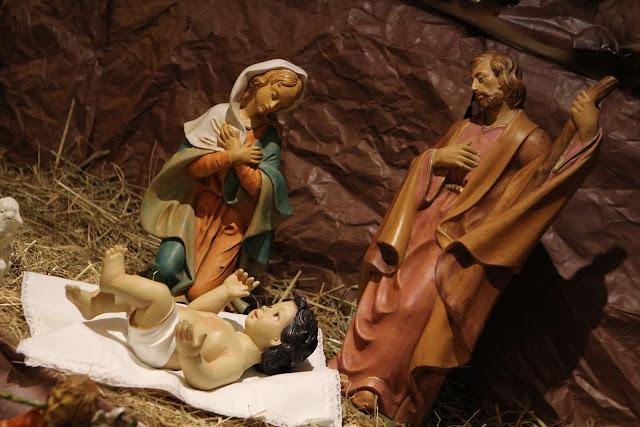 Misa de Navidad 24 para Migrantes - IMG_7133.JPG