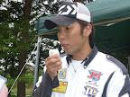 2位 出野プロインタビュー 2011-09-01T14:14:11.000Z
