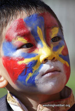 March for Tibet: Tibet Burning - cc%2B0080%2BB.jpg