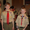 2011 Troop Activities - 503.JPG