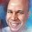 Luiz Antonio Barros do Nascimento's profile photo