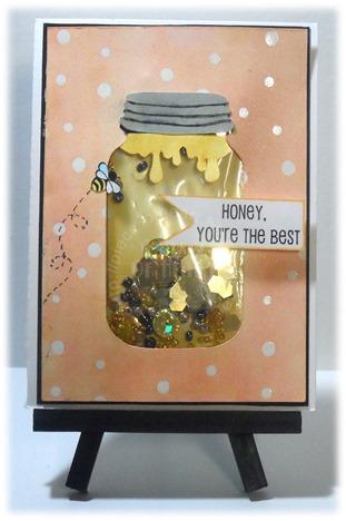 Bee Happy 03_apieceofheartblog