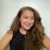 julia aaker's profile photo