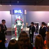 2014 Japan - Dag 6 - max-IMG_3930-0008.JPG