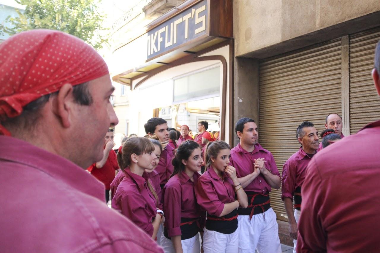 Diada Mariona Galindo Lora (Mataró) 15-11-2015 - 2015_11_15-Diada Mariona Galindo Lora_Mataro%CC%81-45.jpg