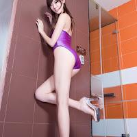 [Beautyleg]2014-12-26 No.1073 Queena 0030.jpg