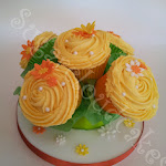 Posy of cupcakes.jpg