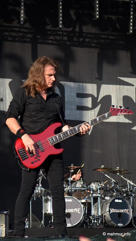 Megadeth @ OST Fest - DSC_0696.JPG